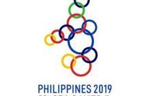 Malakanyang kuntento sa kinalabasan ng hosting ng Pilipinas sa 30th SEA Games