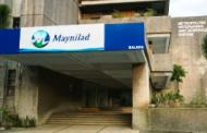 Maynilad Water Service Inc., handang makipagdayalogo sa gobyerno kaugnay ng  kanilang Concession agreement