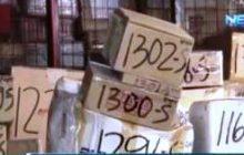 Bureau of Customs, tiniyak na walang magiging delay sa mga Balikbayan Box ngayong Holiday season