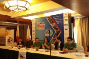 Travel agencies, mas pinipili pa rin ng mga biyahero kaysa online booking; 27th PTAA Travel tour expo, isasagawa sa Feb. 7- 9