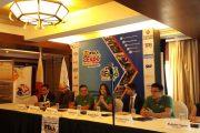 Travel agencies, mas pinipili pa rin ng mga biyahero kaysa online booking; 27th PTAA Travel tour expo, isasagawa sa Feb. 7- 9