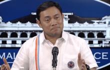 DPWH, hihirit ng dagdag na pondo para sa pagtatayo ng mga evacuation centers sa buong bansa