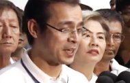 Pasok sa mga eskwelahan at trabaho sa ilalim ng Manila LGU sa Enero 9, suspendido na