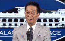 Pangulong Rodrigo Duterte, pangungunahan ang pamimigay ng mga benepisyo sa mga dating rebelde