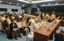 ABS-CBN, nag-sorry kay Pangulong Duterte