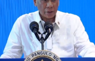 Pangulong Duterte, malabo ng pumunta sa Amerika- Malakanyang