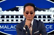 Malakanyang, hindi masabi kung tatanggapin ni Pangulong Duterte ang paghingi ng paumanhin ng ABS-CBN