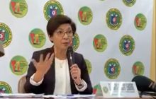 Bilang ng Covid-19 cases sa bansa, nasa 20 na