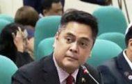 Online briefing sa Malakanyang, planong ipatupad ng PCOO