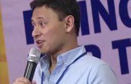 Senado, handang magpatibay ng Augmentation fund para sa Covid-19