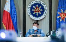 Pangulong Duterte, pinagtibay ang pakikiisa ng Pilipinas sa laban ng buong mundo kontra Covid-19