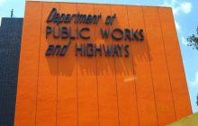 Isang empleyado ng DPWH na nagtrabaho sa PICC conversion bilang Quarantine facility nasawi dahil sa Covid 19