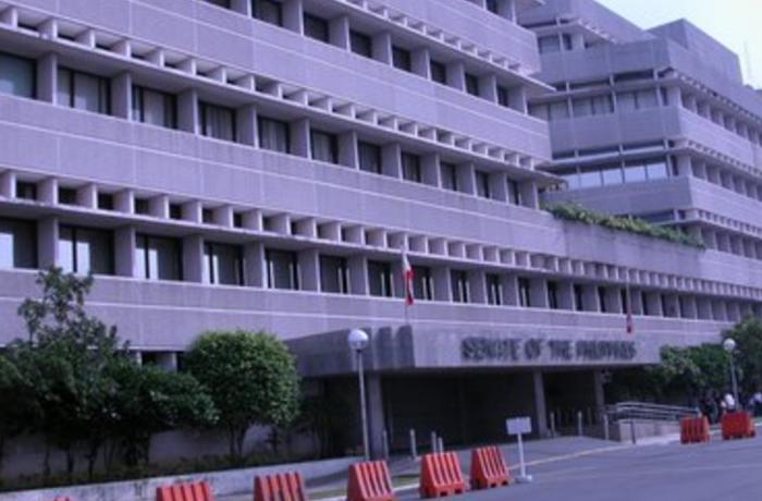 Budget ng DOST, Pinadaragdagan ng mga Senador