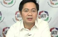 Emergency hiring ng mga health workers, inirekomenda ng IATF habang nilalabanan ang Covid-19