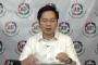 Gov. Jonvic Remulla humingi na ng tulong sa AFP para tumulong sa pagpapatupad ng ECQ sa Cavite