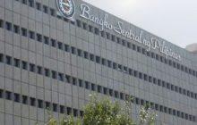 Banking system sa bansa, namamalaging matatag - BSP