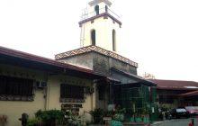Dalawa pang inmates sa Correctional Institution for Women, nagpositibo sa Covid-19