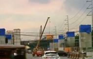 Pondo para sa Build, Build, Build program ng Duterte administration, hindi muna gagalawin para gamitin laban sa Covid 19-Malakanyang