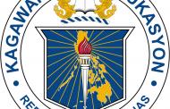Department of Education, hindi pa handa sa pagbubukas ng klase sa Agosto