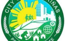 Mga tanggapan sa munisipyo ng Dasmariñas city Cavite, balik na sa operasyon sa Lunes, May 18