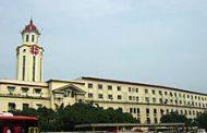 Manila LGU humakot ng parangal sa Regional Competitiveness Summit ng DTI