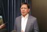 Anti-Terror Bill, mas may ngipin pero mahuhuling Terror suspects, bibigyan ng Humane treatment- Senador Lacson