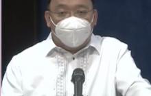 Malakanyang, ipinaliwanag sa publiko ang batayan ng paglalagay sa GCQ sa Metro Manila at iba pang lugar
