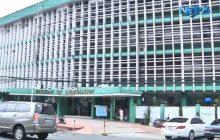 Mahigit 1,000 empleyado ng Bureau of Immigration, naisailalim na sa Covid testing