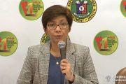 Pilipinas, nangunguna na sa pagiging hotspot sa COVID-19 sa Southeast Asia