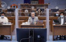 Iba't-ibang sistema ng pandaraya sa Philhealth, ibinunyag ng mga Senador