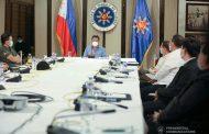 Mga Cabinet officials, pinatutulong sa mga lokal na pamahalaan sa pagkontrol sa paglobo ng kaso ng Covid-19