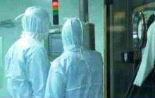 Covid-19 vaccine ng Russia, dadaan muna sa pagsusuri ng FDA bago gamitin sa Pilipinas