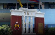 Siyam, arestado dahil sa illegal mining sa Ternate, Cavite