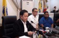 Imbestigasyon sa pekeng claims ng Wellmed Dialysis Center isa sa mga target na matapos ng Task Force Philhealth