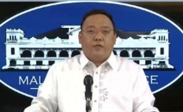 Pangambang lalong kakalat ang kaso ng covid - 19 sa pagbabalik pasada ng mga Provincial buses sa metro manila pinawi ng malacañang