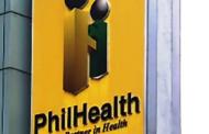 Mga miyembro ng Execom ng Philhealth, pinagbibitiw na rin