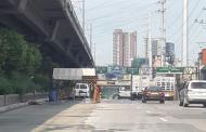 MMDA : Number coding sa Metro Manila, mananatiling suspendido sa ilalim ng GCQ