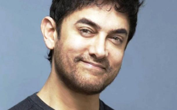 Bollywood star Aamir Khan, binatikos dahil sa kaugnayan sa China at Turkey