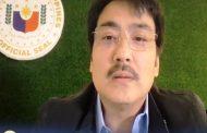 Panukala para sa mas mabigat na parusa laban sa Cyberbullying at mga website na naglalabas ng fake news, didinggin na ng Senado