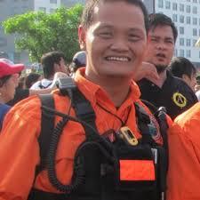 Breathing pattern, maaaring gawin para malaman kung posibleng napasok na ng virus na nagiging sanhi ng covid-19, ang ating baga