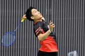 Badminton world tour, ipinagpaliban sa 2021
