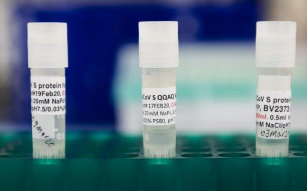 Clinical trials ng Novavax, nasa late-stage na