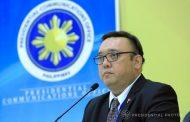 Structural reform sa Philhealth, ipinauubaya ng Malakanyang sa Kongreso