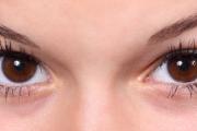 Eye care tips ngayong pandemya, inirekomenda ng eksperto
