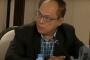 Antique Gov't., umaapela sa DA Mindoro na payagang makadaan sa kanilang pantalan ang mga baboy mula Western Visayas