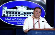 Lancet International Journal, kinontra ng Malakanyang sa pagsasabing Medical populism ang sistemang ginagamit ng Duterte administration sa pagtugon sa Covid-19