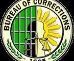 DOJ sisilipin ang delay sa pagbili ng Bureau of Corrections ng mga gamot para sa mga PDLs