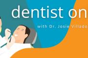 Epekto ng pagsusuot ng facemask sa ating dental health