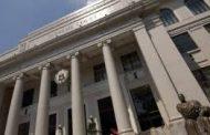 Korte Suprema inatasan ang GMA Network na ibalik sa trabaho at bayaran ang backwages ng 30 empleyado