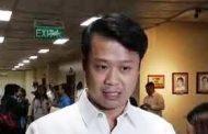 Mga bakanteng posisyon sa Deped, pinapupunan muna bago mag-hire ng mga bagong guro